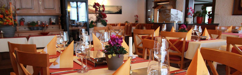 panorama-restaurant-1